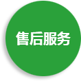 雷竞技官网雷竞技平台
